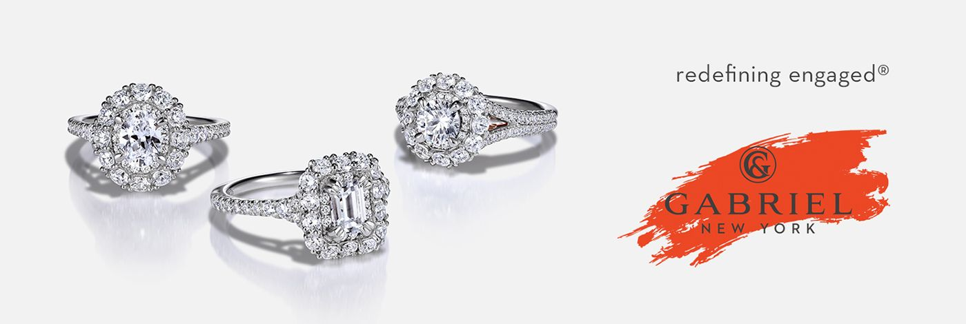 Branhams Jewelry Finest Jewelers In East Tawas And West Branch